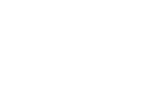 "<span style=""color:#ffffff;"">Во всех аптеках сети самcон-фарма</span>"